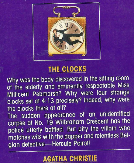 clock 2 - back cover
